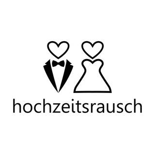 Erfolg mit Social Media_Social Media Agentur Köln