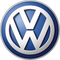 Facebook im Autohaus_Social Media im Automobilhandel